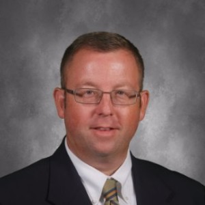 Jeffrey Griffith