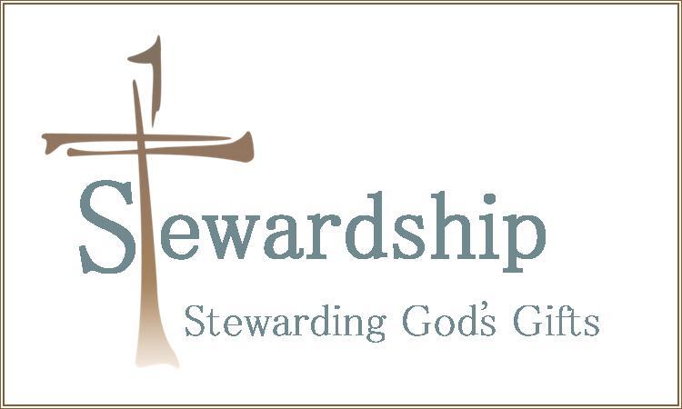 PIBC - Stewardship