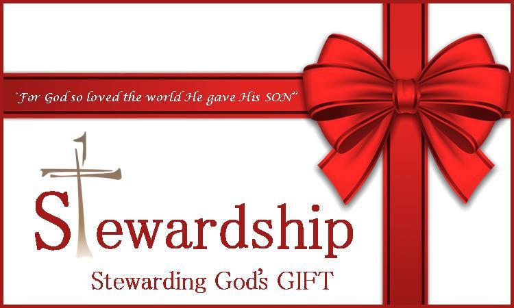 pibc-stewardship-gift-1